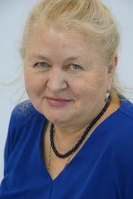 директор Преснякова Ольга Викторовна